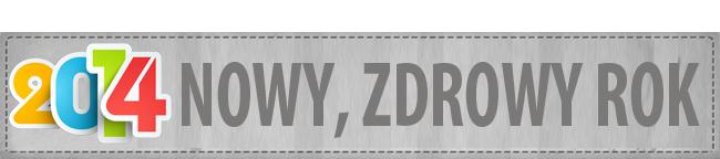 ZS_wpis_strona2014